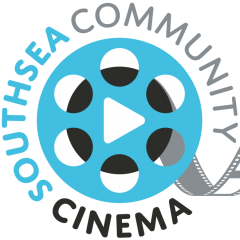 southseacinema.co.uk